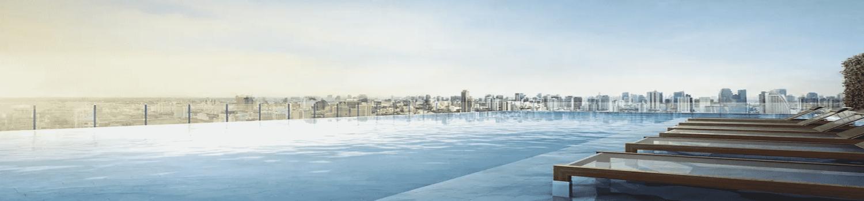 irwell-hill-residences-pool-view-slider